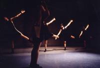 DANCE COLOR .13