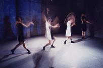 DANCE COLOR .14