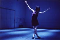 DANCE COLOR .16