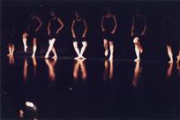 DANCE COLOR .2