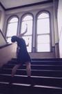 DANCE COLOR .21