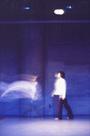 DANCE COLOR .3