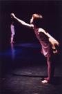 DANCE COLOR .4