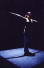 DANCE COLOR .5