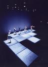 DANCE COLOR .7