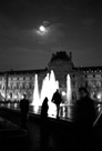 PARIS MONOCHROME .8