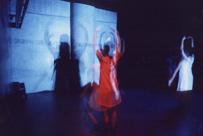 DANCE COLOR .8