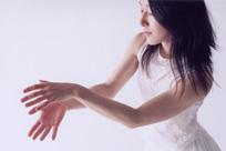DANCE COLOR .9