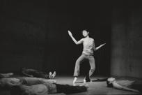 DANCE MONOCHROME.7